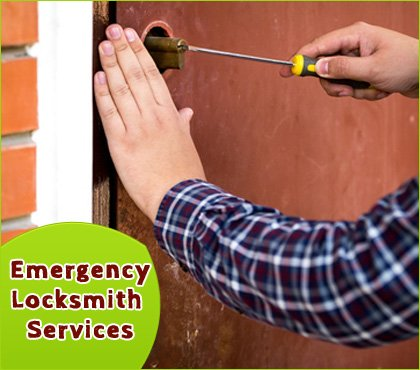 Locksmith Lock Store Saint Paul, MN 651-419-0030